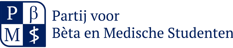 PBMS Leiden
